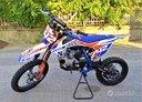 nuova-pit-bike-kf2-140-17-14-racing-line-arancio