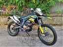 nuova-mondial-xsm-125cc-enduro-lc-mot-aprilia