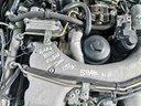 audi-a8-bvn-2006-500-000km-ricambi-240kw-4134cc