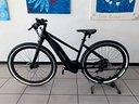 e-bike-ktm-macina-sprint-donna-