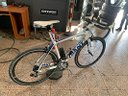 Giant Rabobank TCR Limited Edition