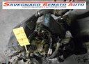 motore-fiat-punto-1-2-8v-benzina-176b4000