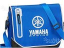 borsa-yamaha-per-tablet-nuova