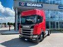 scania-r500-a4x2-na-euro-6