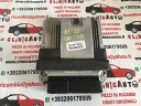 centralina-motore-audi-a5-s5-cav-8t0907560c