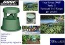 bose-free-space-360p-serie-ii-outdoor-speakers
