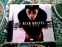 Alex Britti (It.Pop) [CD Originale]