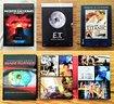 DVD cofanetti edizioni limitate da collezione