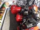 Compressore fiac ab 300-678 porto franco