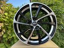 cerchi-18-abt-mod-dr-made-in-germany