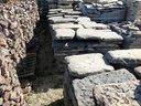basole-antiche-in-pietra-vulcanica