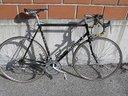 Bicicletta da corsa Pinarello Columbus EL