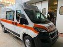ambulanza-peugeot-nuova