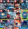 Collezione rivista PC Professionale