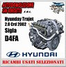 motore-hyundai-trajet-2-0-crd-02-sigla-d4fa