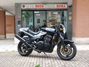 triumph-speed-triple-900-t301-1996-garanzia