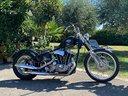 harley-davidson-chopper-ironhead-1000