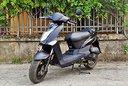 scooter-kymco-agility-50cc-r12