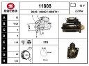 motorino-avviamento-alfa-e-lancia-diesel-vari