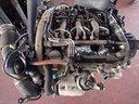 motore-peugeot-807-4ht-173-000-km