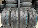 4 Gomme 205/55 R17 - 95H Pirelli inv. 90% res