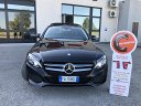 mercedes-benz-c-220-automatico-tetto-xenon-full