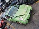new-bettle-ayd-1595cc-75kw-2002-110-000km-circa
