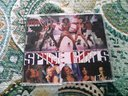 Spice Girls Viva Forever [CD Originale]