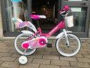 bici-bambina-lombardo-baffy-rosa-bianco