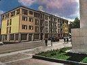 scandiano-zona-centro-app-nti-di-nuova-costruzione