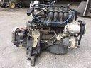 motore-cambio-fiat-gr-punto-06-1400cc-b-350a1000