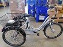 bicicletta-elettrica-tre-ruote