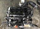 motore-1-6-cay