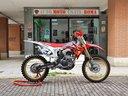 Honda crf 250 r 4t *no targa* - 2014