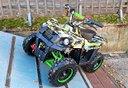 nuovo-quad-50cc-r6-a-macchinetta