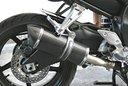 Special Carbon Roadsitalia Yamaha FZ1