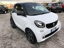 smart-fortwo-70-1-0-twinamic-passion
