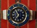 Philip Watch Carribean 2000