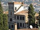 villa-con-torre-super-panoramica
