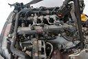 motore-fiat-jeep-1-6-mjet-16v-120cv-55260384