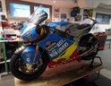 Moto2 kalex honda