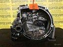citroen-c3-cambio-robotizzato-usato-8hz