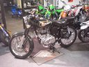royal-enfield-bullet-500-forest-pronta-consegna