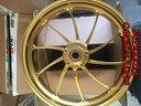 cerchi-alluminio-forgiato-10-razze-pvm-per-ducati