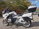 BMW R 1200 RT LC anno 2017
