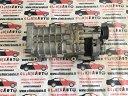 compressore-volumetrico-vw-scirocco-325484-03c276