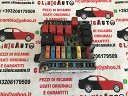 centralina-porta-fusibili-fiat-500-51781452