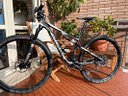 """SPECIALIZED EPIC COMP M5 29"""" Tg. S"""