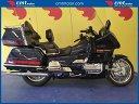 honda-gold-wing-1500-garantita-e-finanziabile