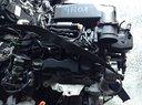 motore-peugeot-9h01-cil-1-6